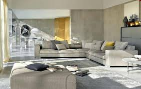Florida Style Living Room Furniture Florida Style Furniture Style Living Room Furniture Living Room