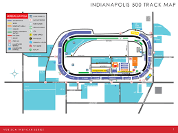 Indianapolis Time Zone Map by Race Report 2016 Indianapolis 500 U2022 The Apex
