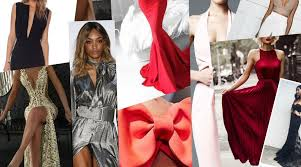 best new years dresses the new years dresses find yours cristina gheiceanu