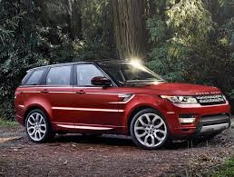 red range rover red range rover sport dream pinterest range rover sport