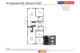14 seaview rd banora point nsw 2486 for sale realestateview