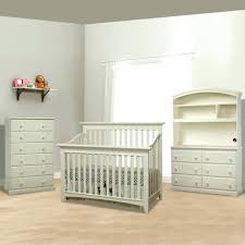 Changing Table Crib Combo Changing Table Dresser Combo Inspirational Furniture Beautiful