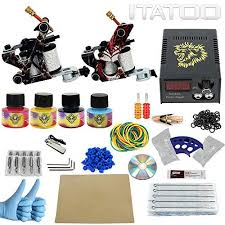 best 25 best tattoo kits ideas on pinterest eye candy meaning