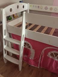 Ikea Schlafzimmer F Kinder Kinderhochbett Ikea Gerakaceh Info