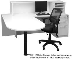 Ada Reception Desk Office Drafting Chairs Amazon Office Furniture Lighting Part 18