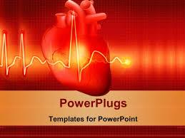 heart powerpoint templates crystalgraphics