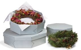 10 storage solutions for lights and wreaths core77