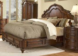 California King Size Platform Bed Frame - bedroom attractive and functional cal king storage bed u2014 emdca org