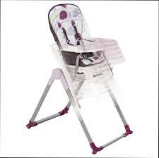 chaise haute babymoov slim chaise haute chaise haute babymoov slim aubert