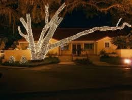 austin christmas light installation christmas lights card and decore