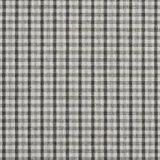 Black And White Check Upholstery Fabric Grey And Silver Country Lodge And Cabin Upholstery Fabrics