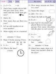 best 25 mental maths worksheets ideas on pinterest 2nd grade