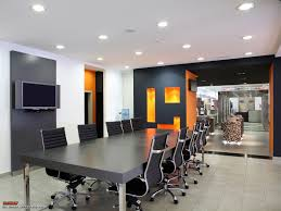 architecture and interior design projects in india office for