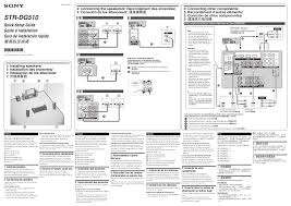 sony home theater manual beautiful home design contemporary with