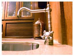 Outdoor Kitchen Faucets What You Should Know About Kitchen Faucets Kitchen And Bath