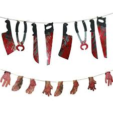 Halloween Party Haunted House Halloween Party Banner Promotion Shop For Promotional Halloween