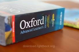 oxford english dictionary free download full version for android mobile download oxford dictionary english for all languages latest version
