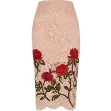 Best 25 Pink Sale Ideas On Pinterest Love Pink Sale Color Wow