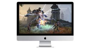 My Awesome Gaming Setup 2014 Youtube by Best Mac Or Macbook For Games Macworld Uk