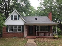 houses for rent in jackson tn 40 homes zillow