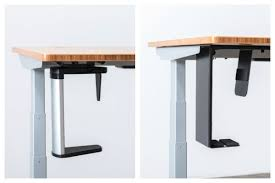 Desk Review Jarvis Adjustable Standing Desk Review Start Standing