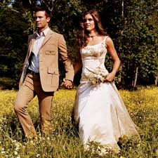 western wedding registry erisa katsura country weddings country wedding dresses and
