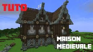 comment faire une chambre minecraft plan maison a construire 0 tuto minecraft comment faire une