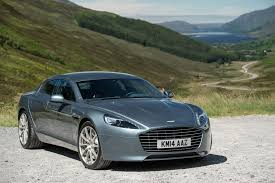 aston martin rapide s reviews interesting aston martin rapide s 2016 high class vehicle complete