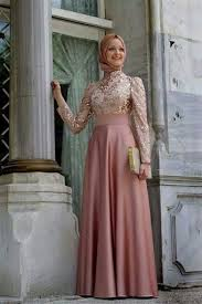 model baju kebaya muslim 30 desain kebaya muslim modern favorit artis indonesia gebeet