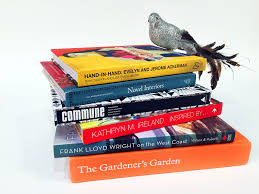 holiday gift guide 2014 11 books for design lovers la times