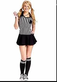 Cute Halloween Costume Ideas Adults 20 Referee Costume Ideas Tom Brady Hat Tom