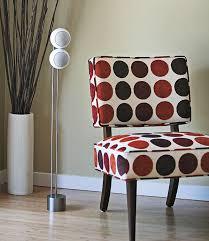 Orb Chair Orb Audio People U0027s Choice Speaker System Sound U0026 Vision