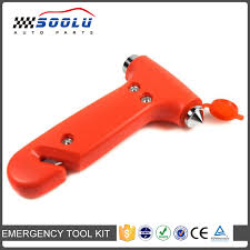 Seat Belt Cutter Window Punch - window punch window punch suppliers and manufacturers at alibaba com