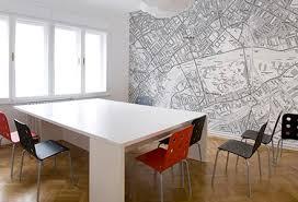 map wallpaper street map wallpaper wallpapered