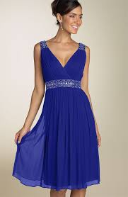 dresses for wedding dresses for a wedding reception guest dresses trend