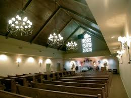 funeral home interiors funeral home designs md f2f2s 8688