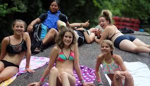 Speech Garden Summer Camp - summer camp information rockbrook camp for girls