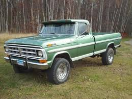 used ford 4x4 trucks for sale best 25 antique trucks for sale ideas on vintage