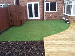 Patio Artificial Grass Patio Artificial Grass