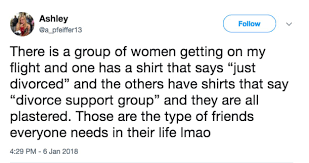 These Are The Funniest Tweets - 19 must see funny tweets by women this week