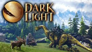 Stoneham Zoo Lights by Dark And Light Character Creation Crafting And Magic Dark