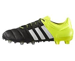 buy football boots uk adidas ace 15 2 fg ag s football boots amazon co uk shoes