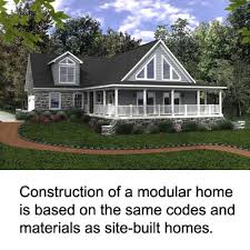 home plans and prices winsome inspiration pre manufactured home plans 6 michigan modular