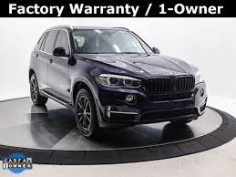 are bmw x5 cars 278 bmw x5 for sale dupont registry