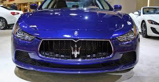 purple maserati 2014 maserati ghibli price pictures top auto magazine
