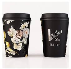 Coolest Coffe Mugs 56 Best Coffee Cups Images On Pinterest Coffee Cups Disposable