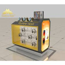 mobile shop counter mobile shop counter suppliers and