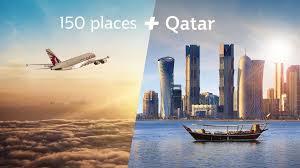 Qatar Airways Qatar Airways Offers Free Doha Stopovers Business Traveller