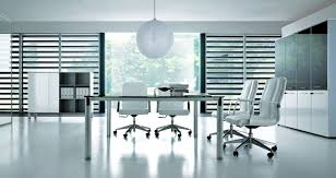 conference room furniture everything you need to know