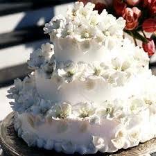 wedding cake ingredients list wedding cake chocolate custom endearing wedding cake recipe